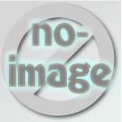 富山の名品・お土産などのお得情報:トヤトク